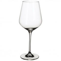 Pahar apa/vin bordeaux la divina