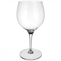 Pahar burgundy goblet maxima