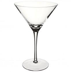Pahar martini maxima
