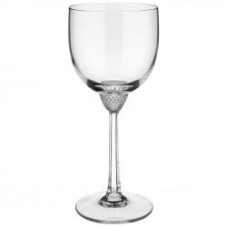 Pahar vin rosu goblet octavie