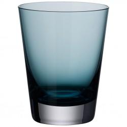 Pahar apa petrol blue colour concept