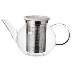 Ceainic cu infuzor artesano hot beverages m-219632