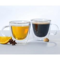Ceasca ceai cafea artesano hot beverages M-219496