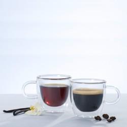 Ceasca ceai cafea artesano hot beverages S-219489