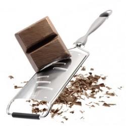 Razatoare pentru ciocolata si nuci Fiocchi La linea