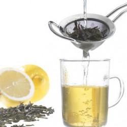 Strecuratoare pentru ceai 75 mm-155007