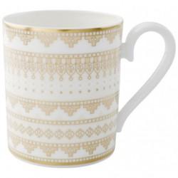 Cana ceai 0.35 l samarkand