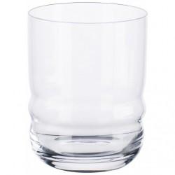Pahar apa sticla cristalizata 0.37 l connection