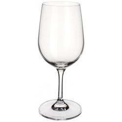 Pahar vin alb Function
