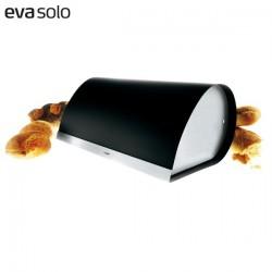 Cos de paine bread bin Eva Solo