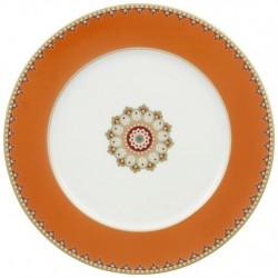 Platou servire 30 cm mandarin classic