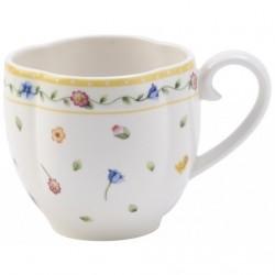 Ceasca cafea 0.26 l Easter delight 1