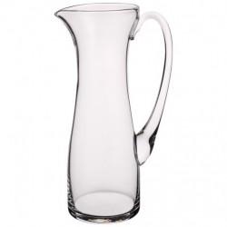 Carafa sticla cristalizata 0.5 l Allegorie, cod 424343