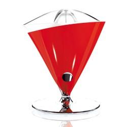 Storcator electric pentru citrice Vita red