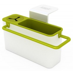 Organizator chiuveta In Sink Caddy Alb