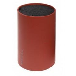 Suport cutite red