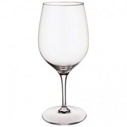 Pahar pentru vin rosu Entree