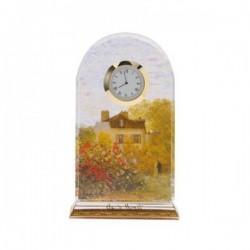 Ceas pentru birou Artist house