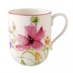 Cana latte macchiatto Mariefleur basic mug-179868