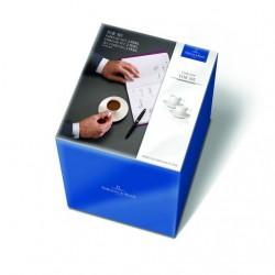Set espresso 2 persoane For Me-279612