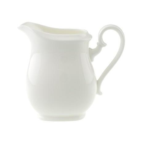 Recipient lapte 0.25 l Royal