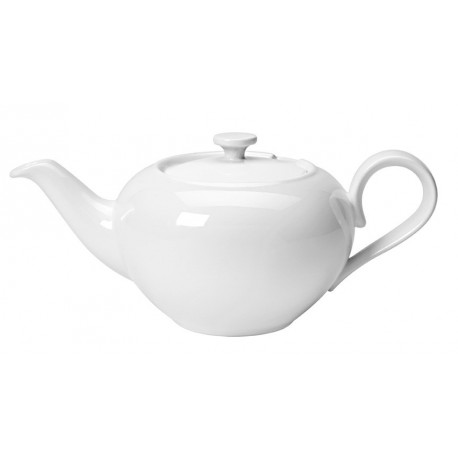 Ceainic pentru o persoana Royal