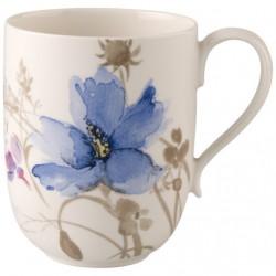 Cana latte machiatto Mariefleur Gris-188839