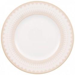 Farfurie aperitiv 22 cm samarkand, cod 465582