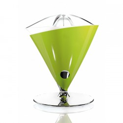Storcator electric pentru citrice Vita Apple Green