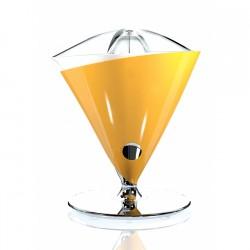 Storcator electric pentru citrice Vita Yellow