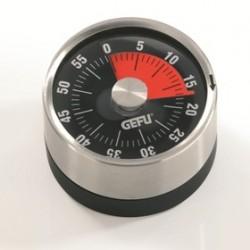 Timer Optico-123105