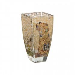 Vaza Fulfilment 16 cm