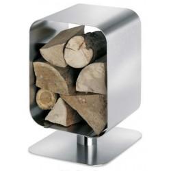 Suport lemne chimo