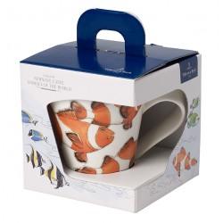 Cana 0.30 l Newwave caffee Clownfish