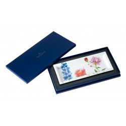 Bol rectangular 25x10 cm Anmut flowers gifts