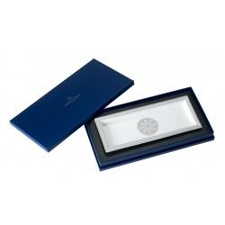 Bol rectangular 25x10 cm La classica contura gifts