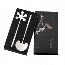 Set 2 spatule salata Fresco gift packed
