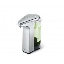 Dozator cu senzor pentru sapun lichid Compact