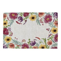 Placemat individual gobelin Summer breeze 32x48