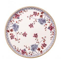 Platou tort sau pizza 32 cm Artesano provencal lavender