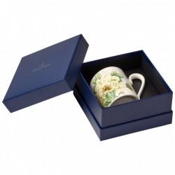 Cana gift- Quinsai Garden-298439