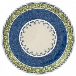 Farfurie aperitiv 22 cm Casale Blu Alda
