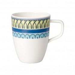 Cana ceai Casale Blu Carla-290341