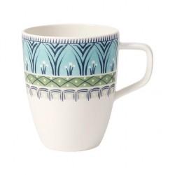 Cana ceai Casale Blu Dorina 0,38l-290365