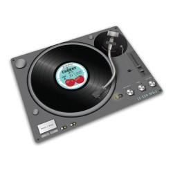 Blat pentru taiat - Record player