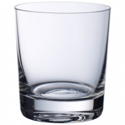 Pahar whisky Old Fashion Tumbler - 196001