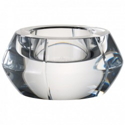 Suport Lumanare Tea Light Holder Neo 3-261471