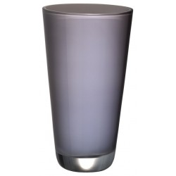 Vaza verso - Pure Stone 25 cm