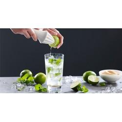 Storcator citrice -Lemon squeezer