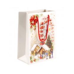 Vaza gift bag large Toy Fantasy-289246